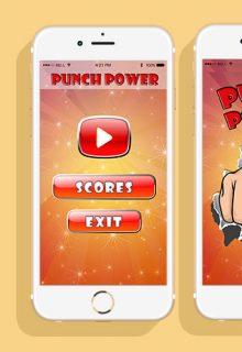 272637457-punch-power-app