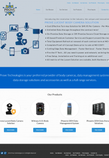 Body-Cameras-Data-Management-and-Storage-Solutions-PROVE
