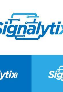 Signalytix-01